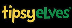 Tipsy Elves LLC Promo Codes