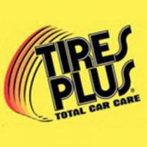 Tires Plus Promo Codes
