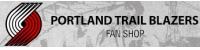 Trail Blazers Fan Shop Promo Codes