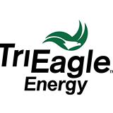 TriEagle Energy Promo Codes