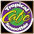 tropical smoothie Promo Codes