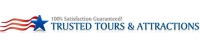 Trusted Tours Promo Codes
