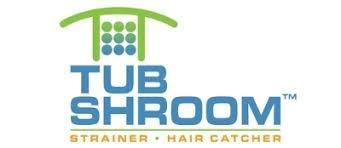 TubShroom Promo Codes