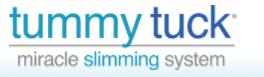 Tummy Tuck Promo Codes