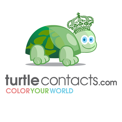 turtlecontacts.com
