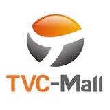 TVC-Mall Promo Codes