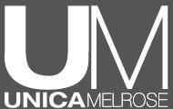 Unica Melrose Promo Codes