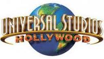 Universal Studios Hollywood Promo Codes