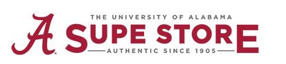 University of Alabama Promo Codes