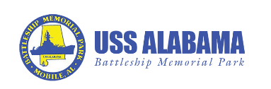 USS Alabama Battleship Memorial Park Promo Codes
