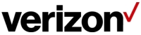 Verizon FiOS US Promo Codes