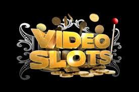 Videoslots Promo Codes