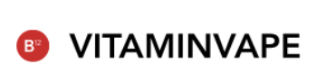 VITAMINVAPE Promo Codes
