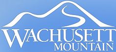 Wachusett Mountain Promo Codes