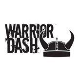 Warrior Dash Promo Codes