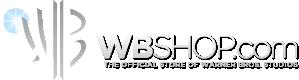 WB Shop Promo Codes