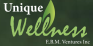 Wellness Briefs Promo Codes