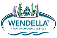 Wendella Promo Codes