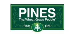 Wheatgrass Promo Codes