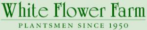 White Flower Farm Promo Codes