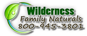 Wilderness Family Naturals Promo Codes