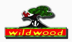 Wildwood Promo Codes