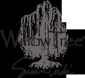 Willow Tree Promo Codes