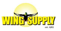 WingSupply.com Promo Codes