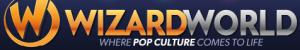 Wizard World Promo Codes