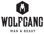 Wolfgang Man & Beast Promo Codes