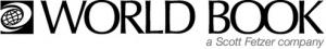 World Book Store Promo Codes