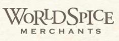 World Spice Merchants Promo Codes