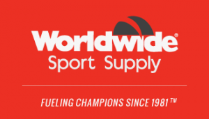 Worldwide Sport Supply promotions