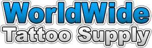 WorldWide Tattoo Supply Promo Codes