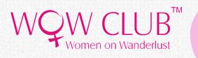 WOW Club Promo Codes