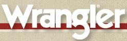 Wrangler Promo Codes