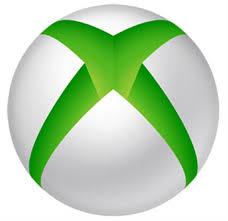 Xbox Live Promo Codes