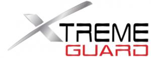 Xtreme Guard Promo Codes