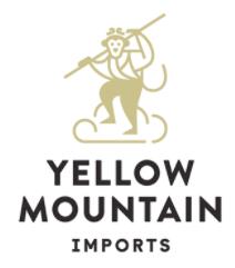 Yellow Mountain Imports Promo Codes
