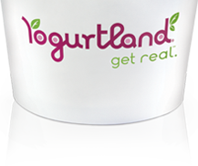 Yogurtland Promo Codes