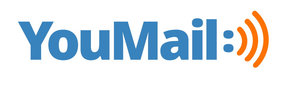 YouMail Promo Codes