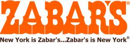 Zabar's Promo Codes