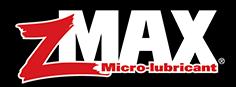 zMAX Promo Codes