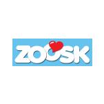 Zoosk Promo Codes